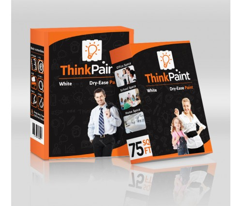 ThinkPaint